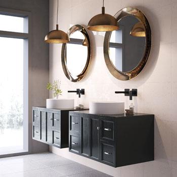 Anvil Sink Lifestyle 1