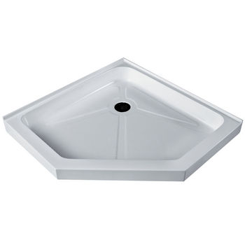 Vigo Shower Trays
