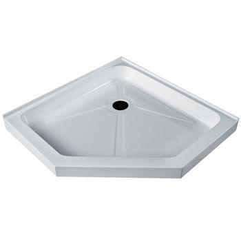 Vigo Shower Trays