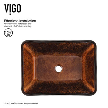 VG07089 Product Detailed Info