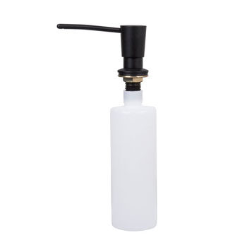 VG15361 Soap Dispenser Accessory