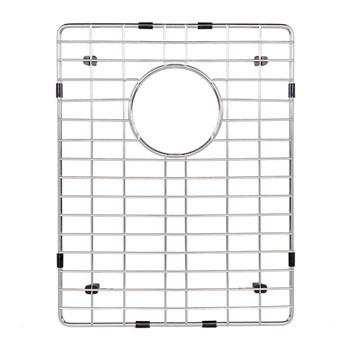 VG15361 Grid Accessory