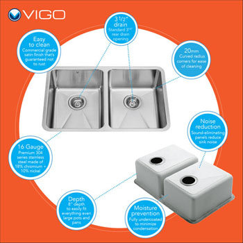 VG15361 Product Detailed Info 2