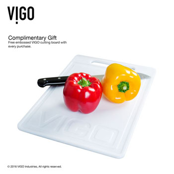 VG15361 Complimentary Gift