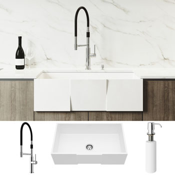 """33"""" Norwood Set Product View"""