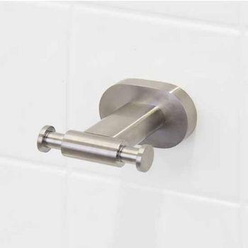 Vigo Bathroom Hooks
