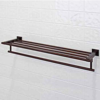Vigo Towel Bars