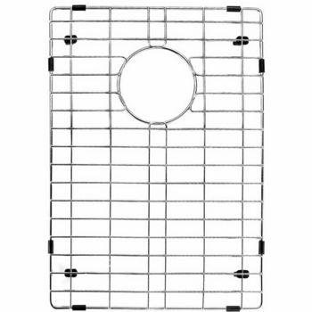 """Vigo Kitchen Sink Bottom Grid 12"""" x 18"""""""