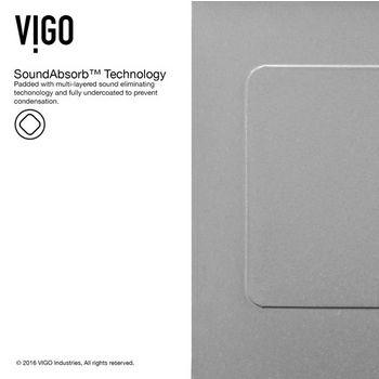 Sound Absorb Info