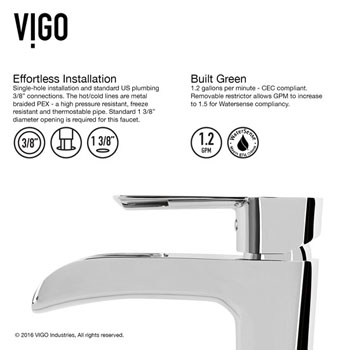 VGT1075 Product Detailed Info 3