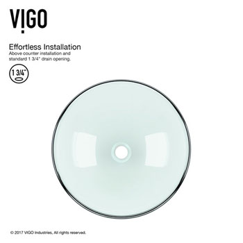 VGT1075 Product Detailed Info 6