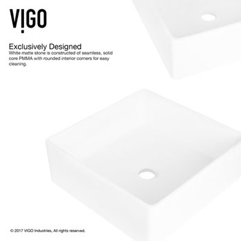 VGT1092MB Product Detailed Info 6