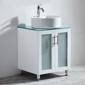 Vinnova Bathroom Vanity Lifestyle Image 6