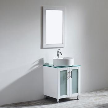 Vinnova Bathroom Vanity Lifestyle Image 2