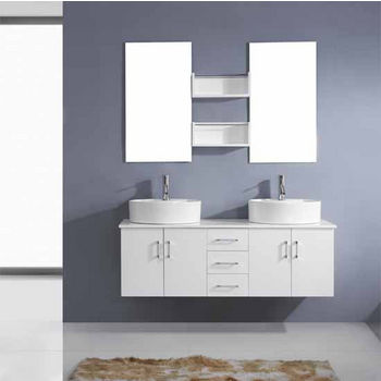 Enya Collection by Virtu USA