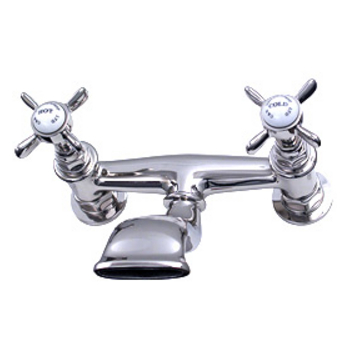 Bathroom Faucets Single Hole Faucets Widespread Faucets Wall