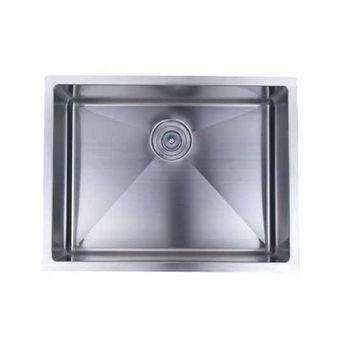 Undermount Kitchen Sinks   Shop for Undermount Stainless Steel ...