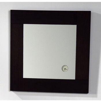 Antonio Miro Collection Square Mirror