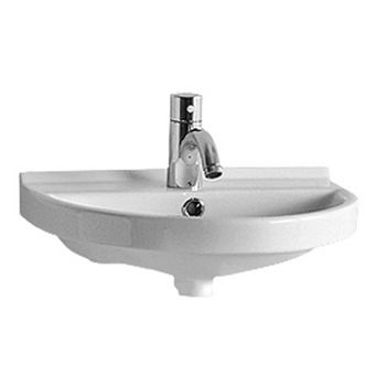 Whitehaus Collection Whitehaus Bathroom Sinks Available