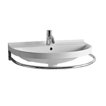 Bathroom Sinks Bathroom Sinks From Simple Wall Mounted To Extravagant Pedestal Sinks In A Wide