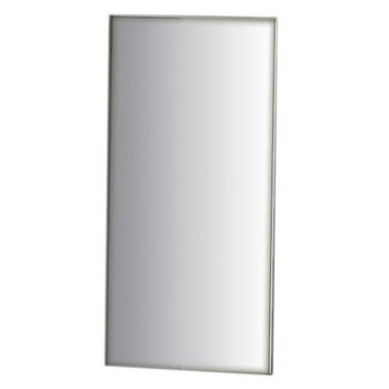 Whitehaus Bathroom Mirrors