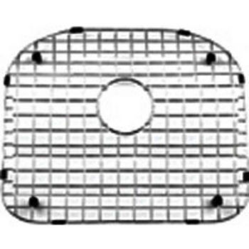 Noah Collection - Stainless Steel Sink Grid