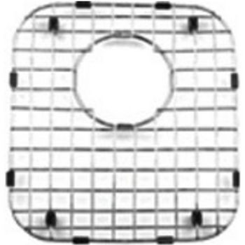 Noah Collection - Stainless Steel Sink Grid, Small