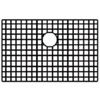 """Noah Collection - Matching Sink Grid, 30"""" W x 17"""" D, 1 Grid"""
