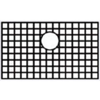 """Noah Collection - Matching Sink Grid, 18"""" W x 13"""" D, 1 Grid"""