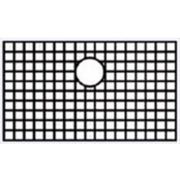 "Noah Collection - Matching Sink Grid, 27"" W x 16"" D, 1 Grid"