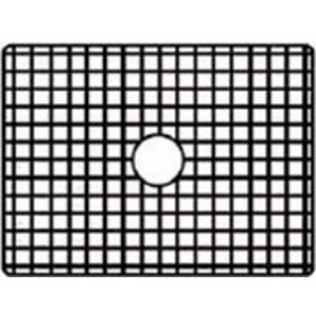 "Noah Collection - Matching Sink Grid, 24"" W x 18"" D, 1 Grid"