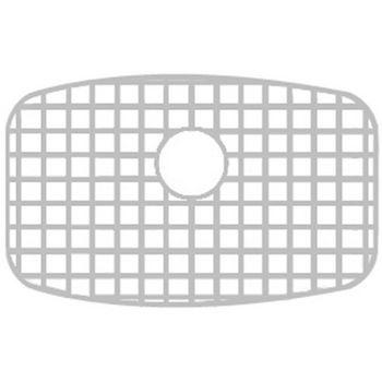 Noah's Collection Kitchen Sink Grid