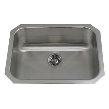 Whitehaus Kitchen Sinks
