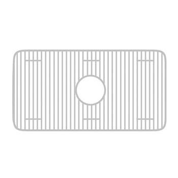 Whitehaus Stainless Steel Grid