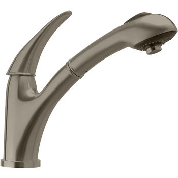 Waterhaus Faucet