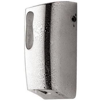 Showerhaus Soap Dispenser by Whitehaus