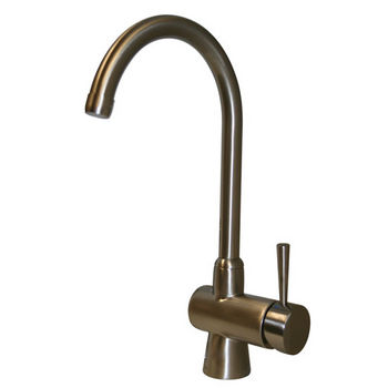 Whitehaus Kitchen Faucets