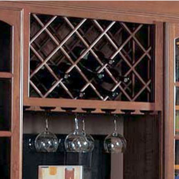 Kitchen Upper Wall Cabinet Organizers - Choose from high-quality products and name brands such as Rev-A-Shelf Hafele Omega National and Many More ... : wine wall cabinet - Cheerinfomania.Com