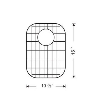 Dimensions of Grid