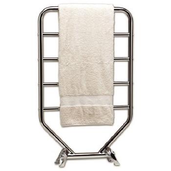 Warmrails RH Traditional Towel Warmers