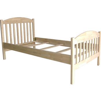Unfinished Shelves · Unfinished Bedroom Furniture
