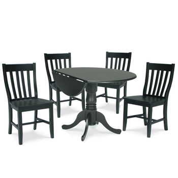 International Concepts Dining Furniture