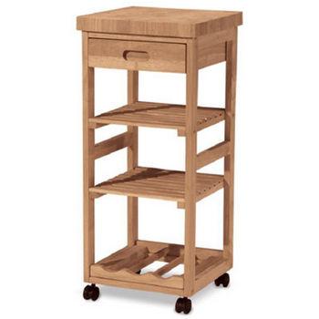 Unfinished Furniture Kitchen Islands Carts