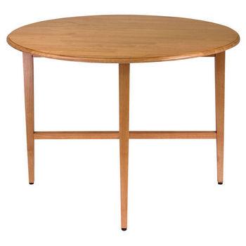 Drop Leaf Table Set