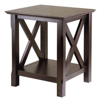 Xola End Table