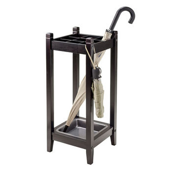 Winsome Wood Jana Umbrella Stand