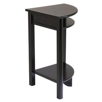 Liso Corner Table