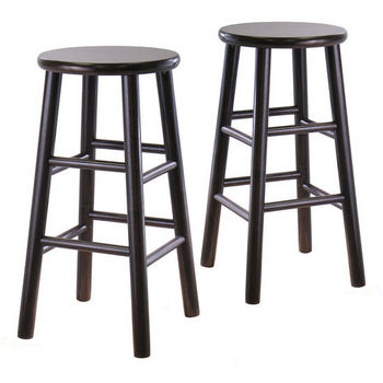 Bar Stools Bar Height Stools Hundreds Of Barstool