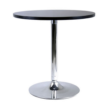 "29"" Round Dining Table"
