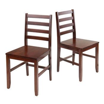 Hamilton Chairs